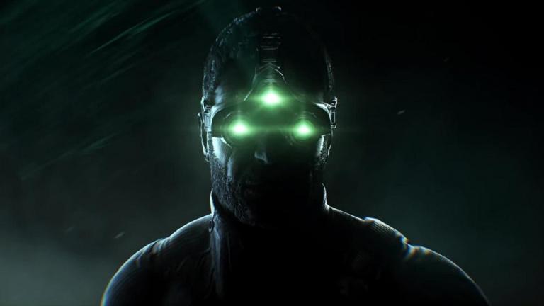 [Rumeur] Splinter Cell et Assassin's Creed pourraient arriver sur Oculus d'après The Information