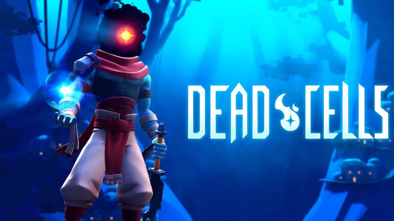 Dead Cells : Playdigious et Bilibili au travail pour sortir le jeu en Chine