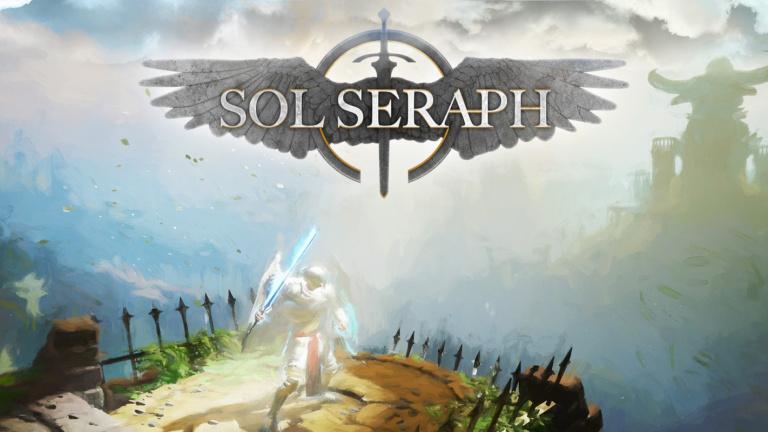 SolSeraph : nos conseils pour bien débuter