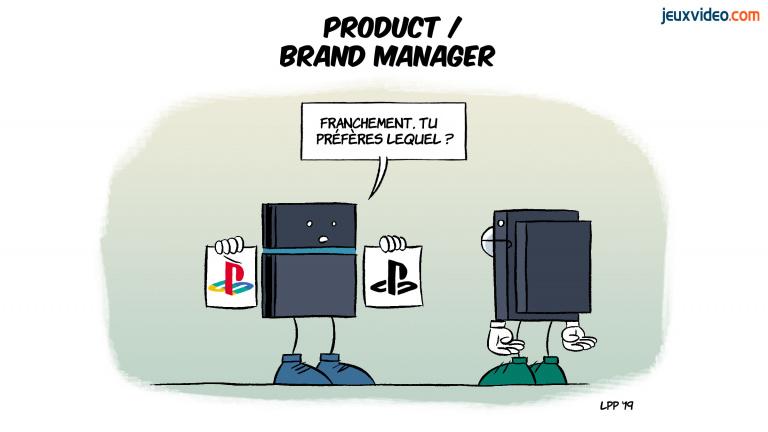 Quel salaire pour un Product / Brand Manager ?
