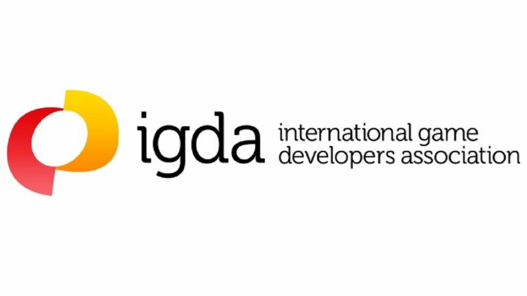 L'International Game Developers Association nomme ses Directeurs