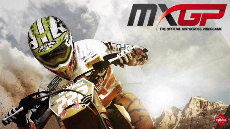 MXGP 2019 : les trophées et succès du jeu de course de motocross