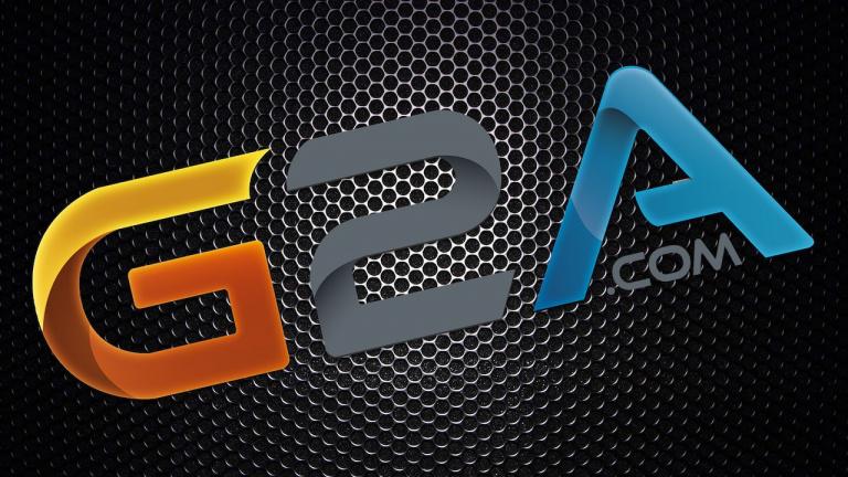 Le site G2A propose Key Blocker, en réponse aux accusations de vols de clés de jeu