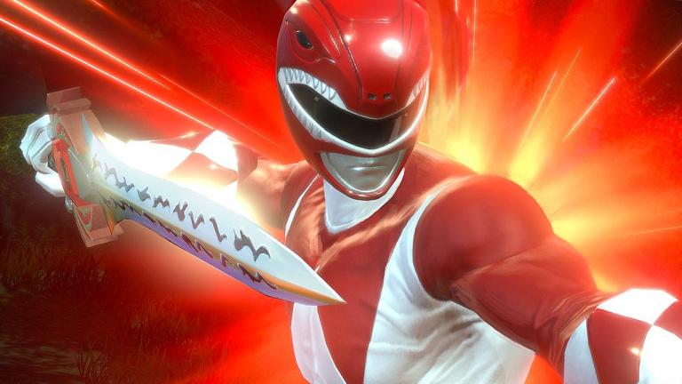 Power Rangers : un nouveau film en préparation ?