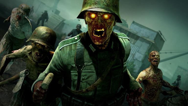 """Rebellion (Zombie Army 4) : Epic Games """"paye une fortune"""" pour ses exclusivités"""