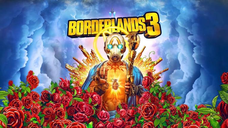 Borderlands 3 ne proposera pas de cross-play au lancement