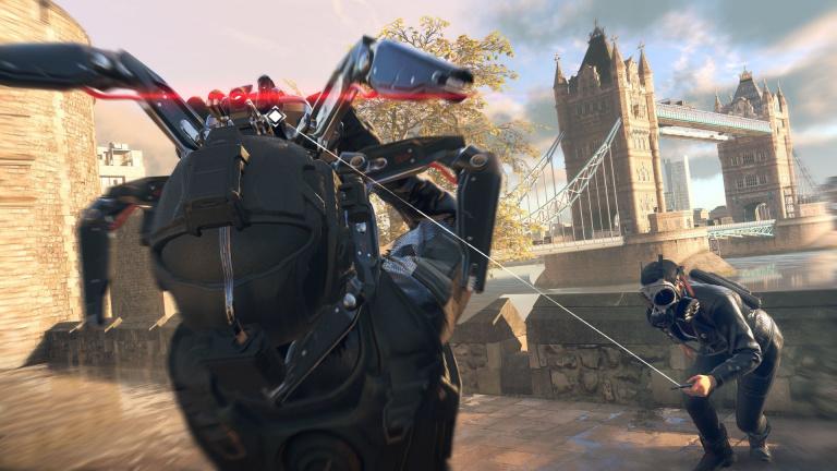 Watch Dogs Legion : Ubisoft répond aux critiques sur son partenariat avec HitRecord
