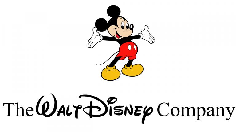 Disney embauche un ancien responsable du portefeuille des jeux PlayStation