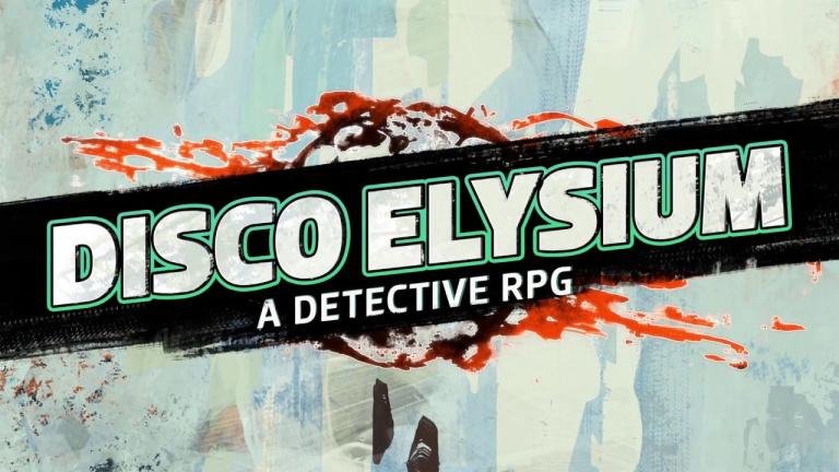 Disco Elysium : D'après son développeur, il pourrait sortir en fin d'année