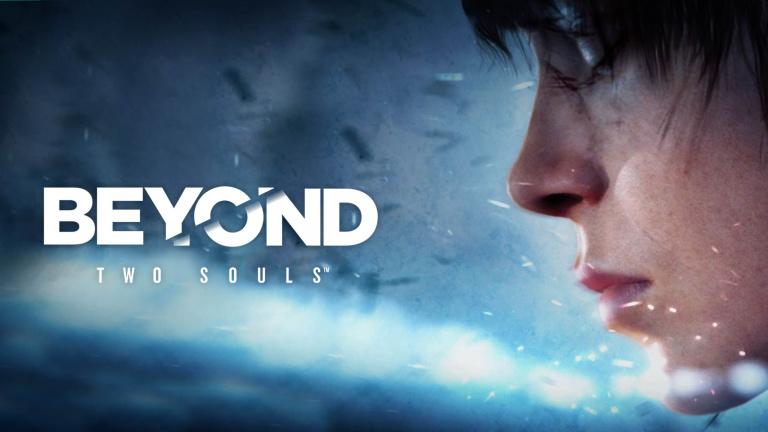Beyond Two Souls de retour sur PC : notre soluce complète