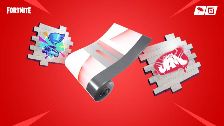 Fortnite : comment lier ses comptes Epic Games et YouTube, et recevoir des récompenses