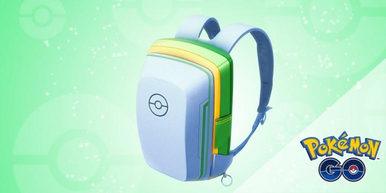 Pokémon GO, Community Day Passerouge, Flambusard : notre guide complet de l'événement