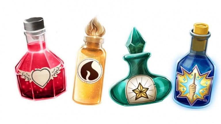 Harry Potter Wizards Unite, Community Day 10 août : le guide complet pour vous préparer au mieux