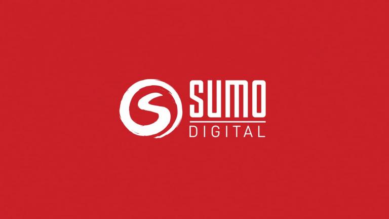 Sumo Digital (Team Sonic Racing) travaille sur un projet avec 2K Games
