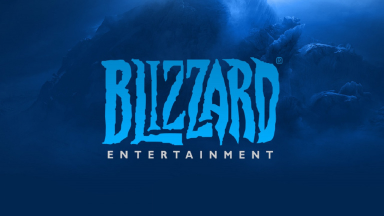 Frank Pearce, cofondateur de Blizzard, quitte l'entreprise