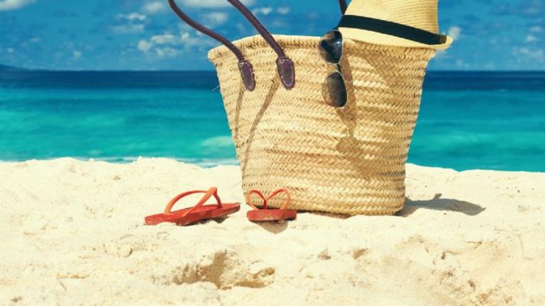 19 jeux pour vous accompagner à la plage cet été