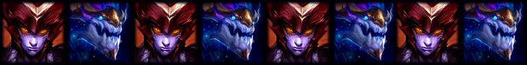 Dragon, Origine