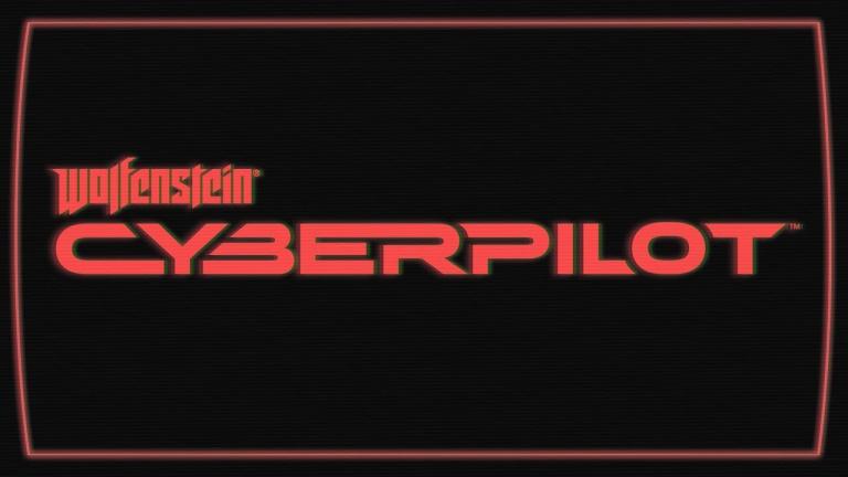 Wolfenstein Cyberpilot : la liste des trophées du FPS en réalité virtuelle