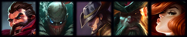 Pirate, Origine