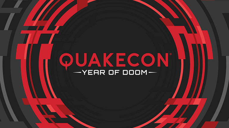 QuakeCon : les jeux Bethesda jusqu'à -80% sur Steam, GOG et Humble Store