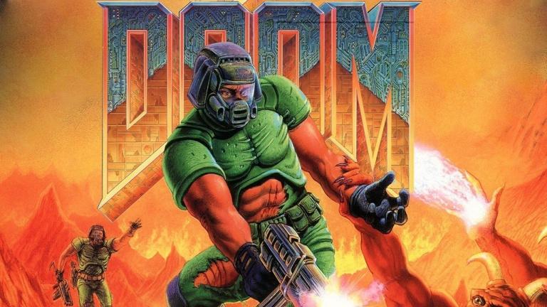[MàJ] Doom Classic : Bethesda réagit à la connexion obligatoire au compte BethesdaNet
