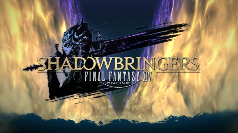 Final Fantasy XIV : Éveil d'Eden sadique et chasse aux trésors au programme du patch 5.05