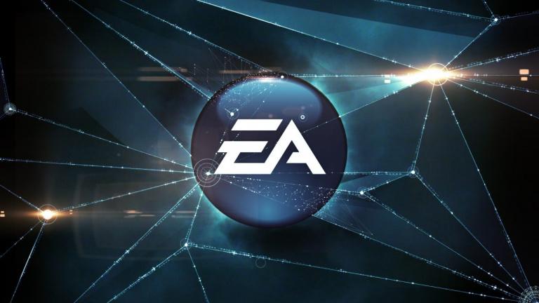 EA travaille sur des jeux PS5 et Xbox Scarlett