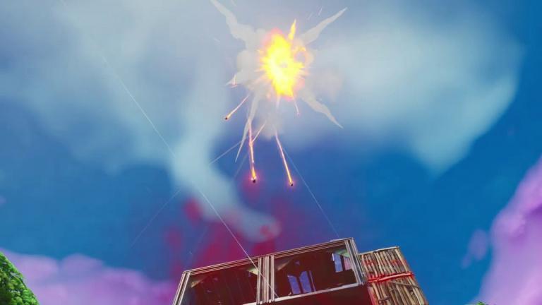 Fortnite saison 10, armes et objets remisés : la méta change, notre guide