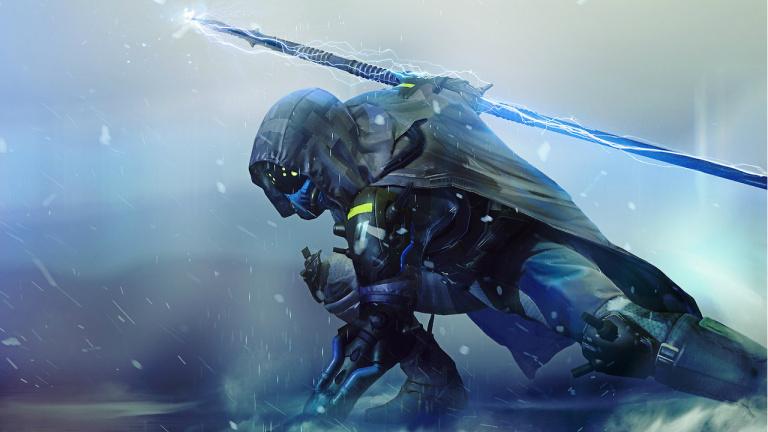 Destiny 2 : Bungie annonce deux reports