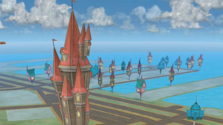 Harry Potter Wizards Unite : Comment choisir le Retrouvable que vous voulez dans les Forteresses ?