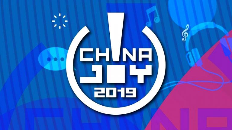 ChinaJoy 2019 : Le salon du jeu vidéo chinois devient le plus fréquenté d'Asie