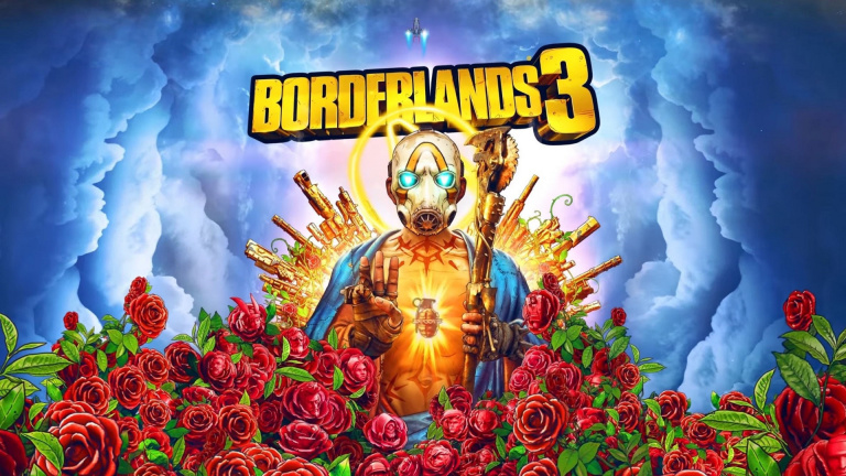 Take-Two signe un trimestre solide en attendant Borderlands 3