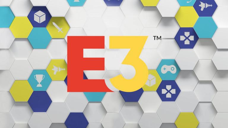 L'E3 fait fuiter les coordonnées de 2 000 profils privés par erreur