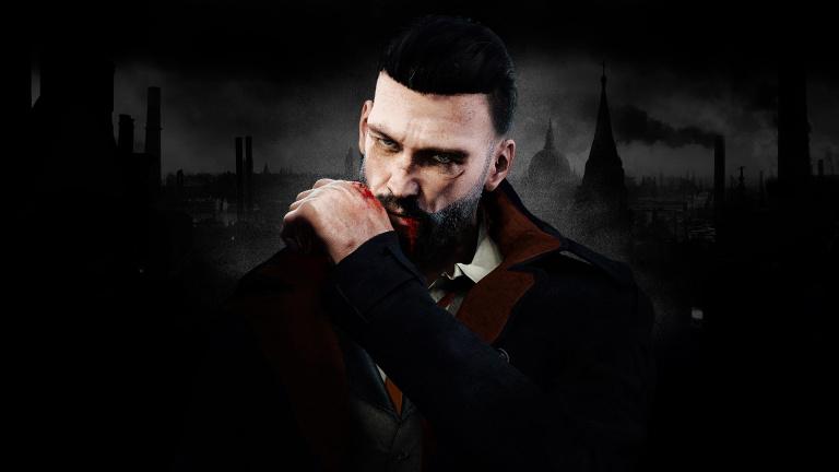 Origin Access : Vampyr et Warhammer Chaosbane vont rejoindre le catalogue