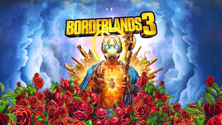Borderlands 3 : Des options graphiques différentes pour la PS4 Pro