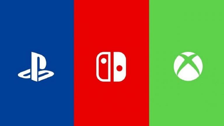 Loot boxes : Microsoft, Sony et Nintendo vers plus de transparence