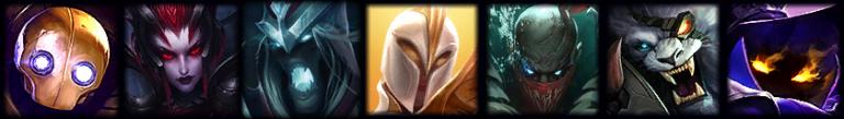 Teamfight Tactics / Combat tactique, patch 9.15b, équilibrages : notre guide des nouveautés