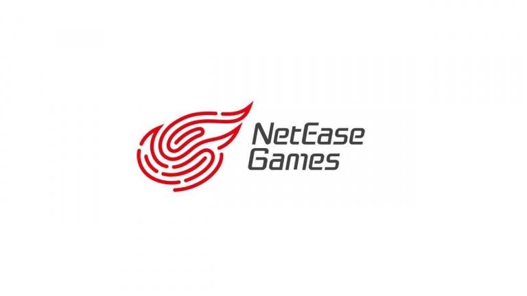 L'éditeur chinois NetEase construit un parc esports pour 725 millions de dollars