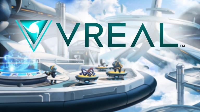 Vreal : La plateforme de streaming dédiée à la réalité virtuelle a fermé ses portes