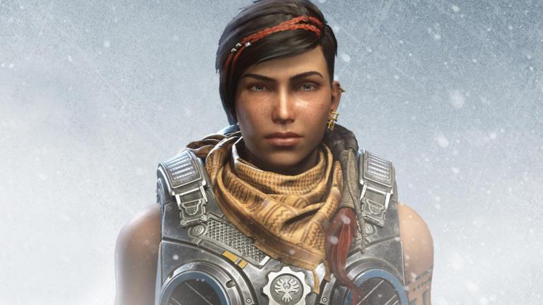 On fait le point sur… Gears 5 : Scénario, personnages, modes de jeu