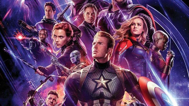 """Avengers : Endgame, un easter egg """"important"""" serait encore caché dans le film"""