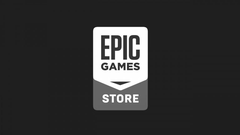 Epic Games Store : GNOG, Hyper Light Drifter et Mutant Year Zero passent gratuits