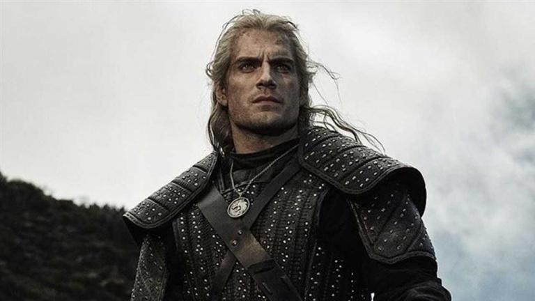 The Witcher : Tristan Ruggeri incarnera Geralt jeune