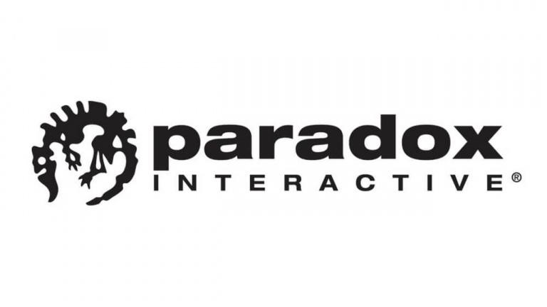 Paradox Interactive diffuse ses chiffres et s'en réjouit