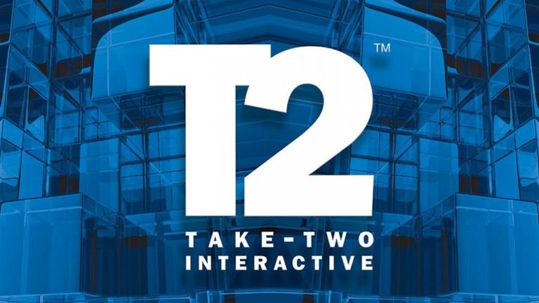 """Take-Two : les propos du président Trump sont """"irrespectueux"""""""
