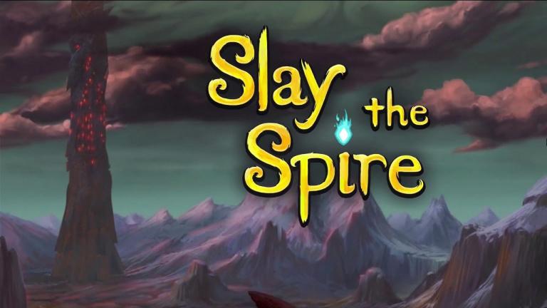 Xbox Game Pass : jouez à Slay the Spire sans limite sur Xbox One !