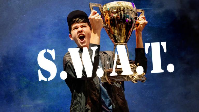Le swatting : Origines et historique d'une pratique criminelle