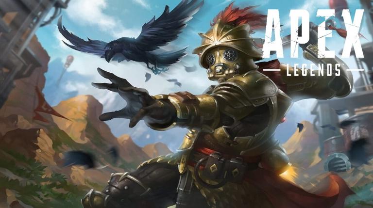 Apex Legends, Défis de l'événement Couronne de fer : Liste et guide complet