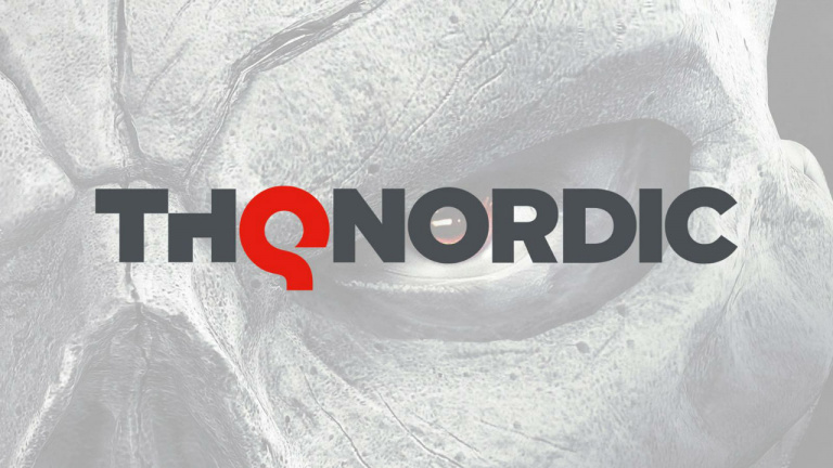 THQ Nordic rachète trois studios, dont Milestone Interactive