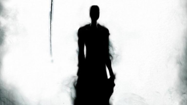 Song of Horror : de l'horreur à l'ancienne ?
